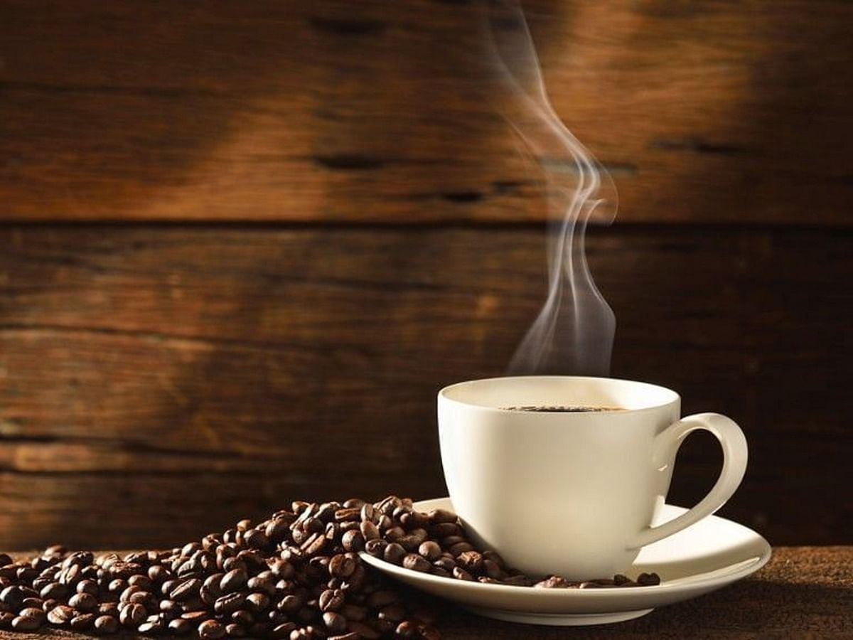 """<div class=""""paragraphs""""><p>Here are some quotes for coffee lovers on International Coffee Day</p></div>"""