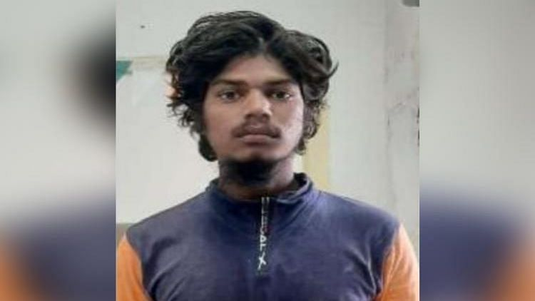 Telangana HC Orders Magisterial Inquiry Into Death of Saidabad Rape Accused