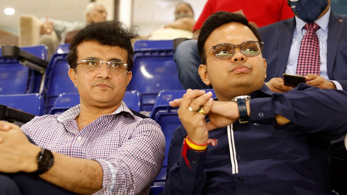 """<div class=""""paragraphs""""><p>BCCI has reportedly offered to play two more T20Is in England next year.</p></div>"""