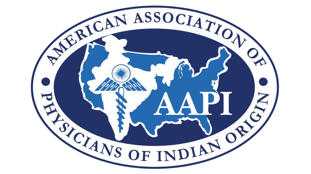 Adopt-A-Village: How Indian-American Doctors Aim to Help Their Native Villages