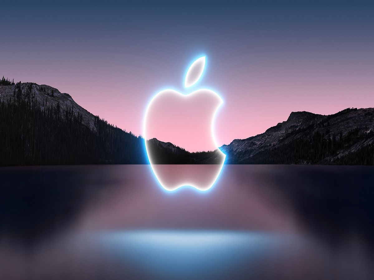 iPhone 13 Expected to Launch Today: Here's How to Watch Apple Launch Event Live