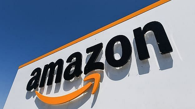 'Zero Tolerance for Corruption': Amazon on Reports of Corrupt Indian Operations
