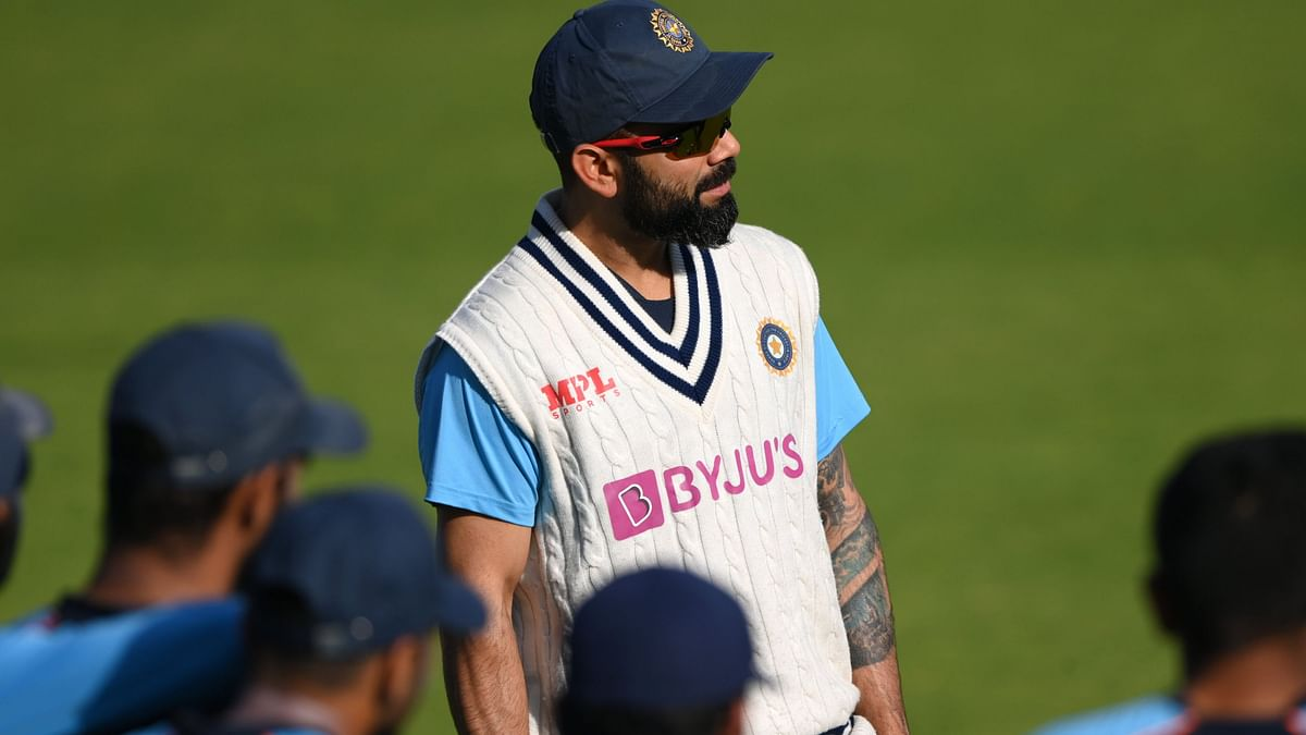 5th Test: Manchester Test Cancelled Confirms ECB, BCCI Offers to Reschedule