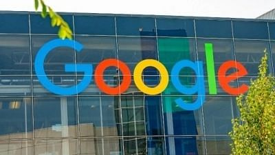 South Korea to Fine Google $176.8 Million for Anti-Competitive Practice