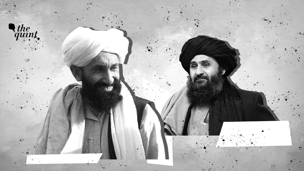 """<div class=""""paragraphs""""><p>The 'acting' Taliban government of Afghanistan, unveiled on Tuesday, 7 September, has controversial figures.</p></div>"""