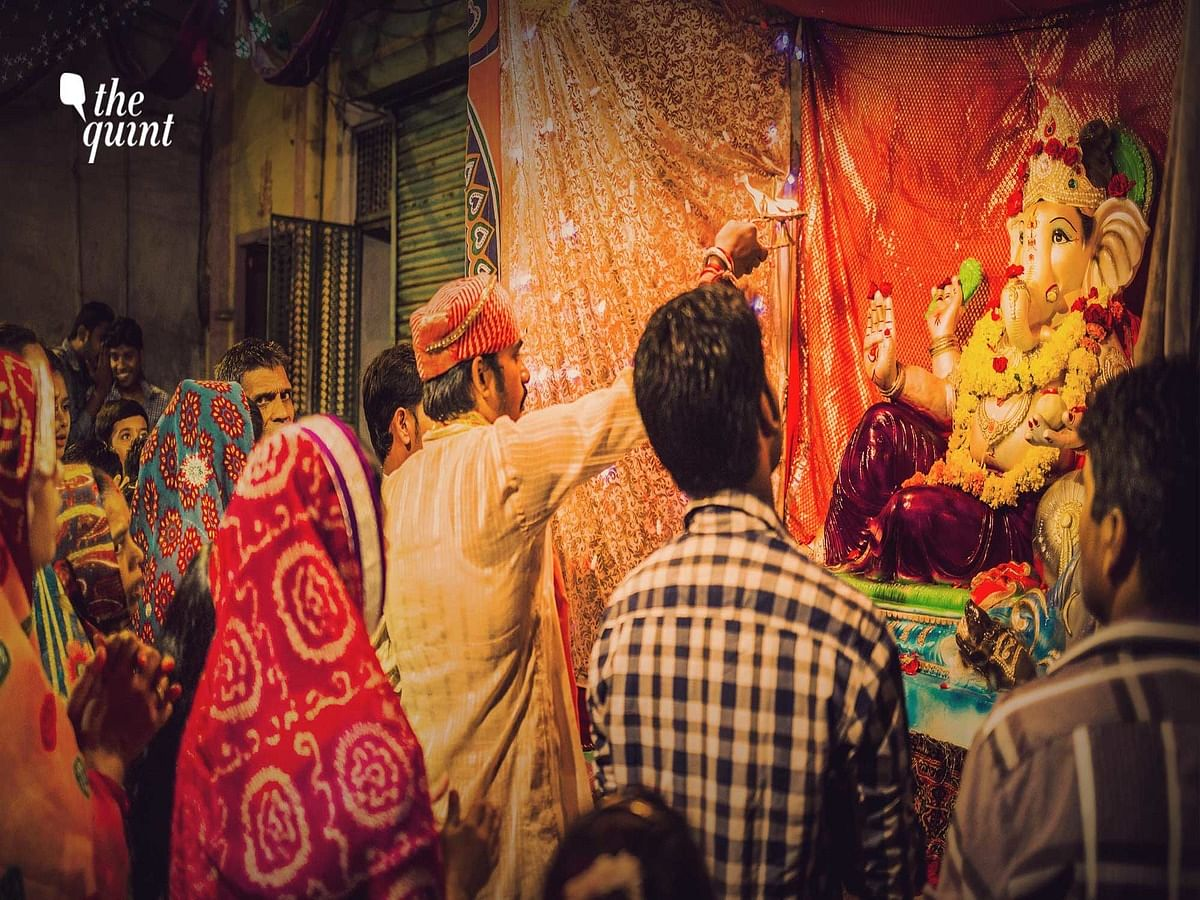 Ganesh Chaturthi 2021: Puja Vidhi, Shubh Muhurat and Timings