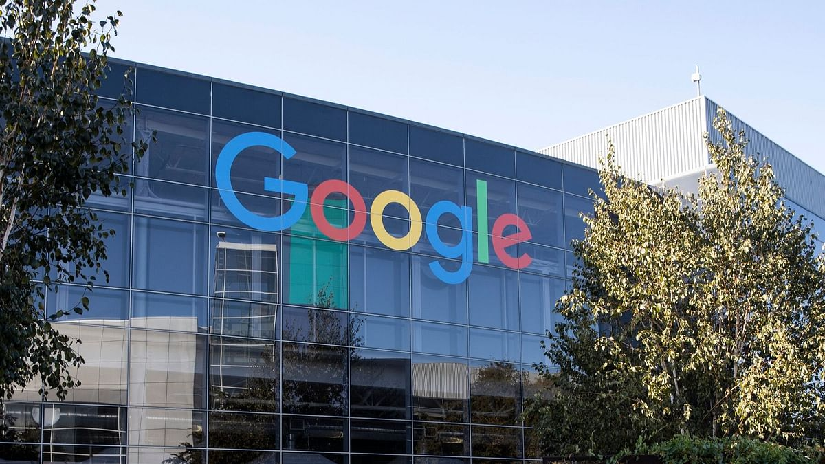 """<div class=""""paragraphs""""><p>Google has started revamping the rules around online data collection.</p></div>"""