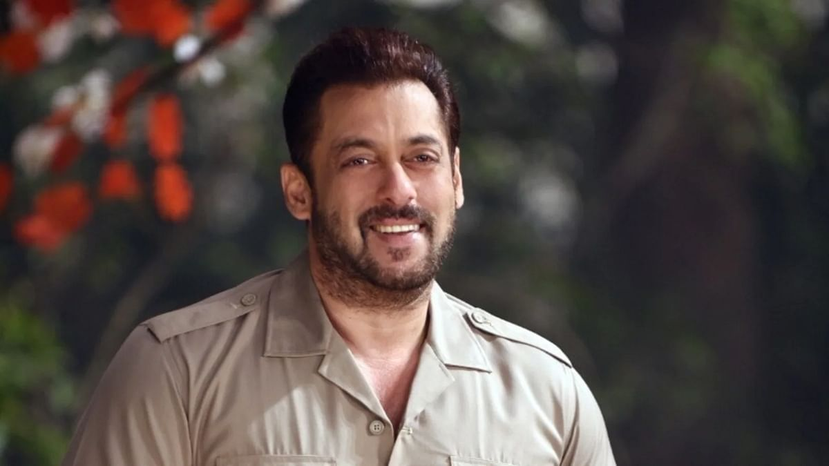 I Get To Learn A Lot From Bigg Boss Every Year: Salman Khan