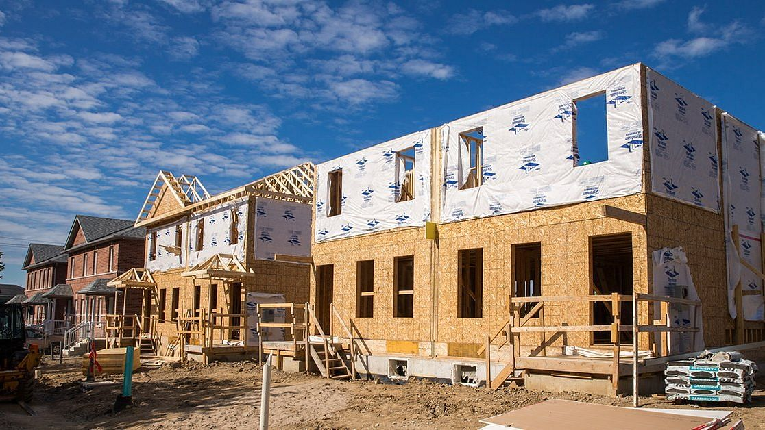 Canada Federal Elections 2021: More Supply Won't Solve Housing Crisis