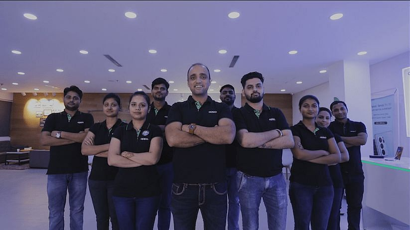 """<div class=""""paragraphs""""><p>OPPO After Sales Heroes</p></div>"""