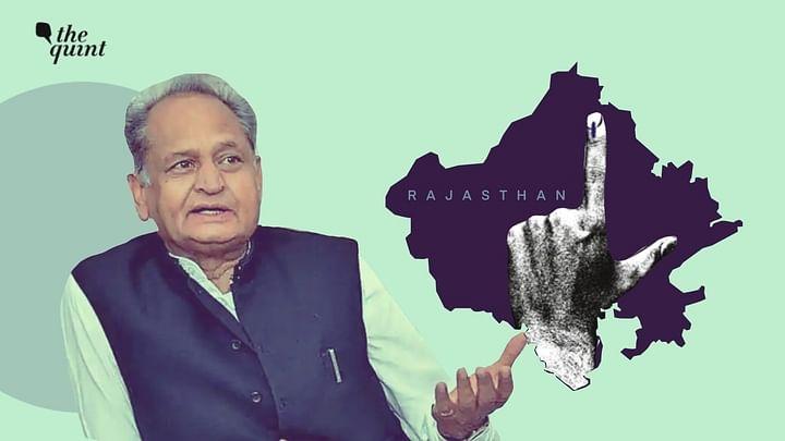 Panchayat Poll Debacle Signals Another Round of Turf War in Rajasthan Congress