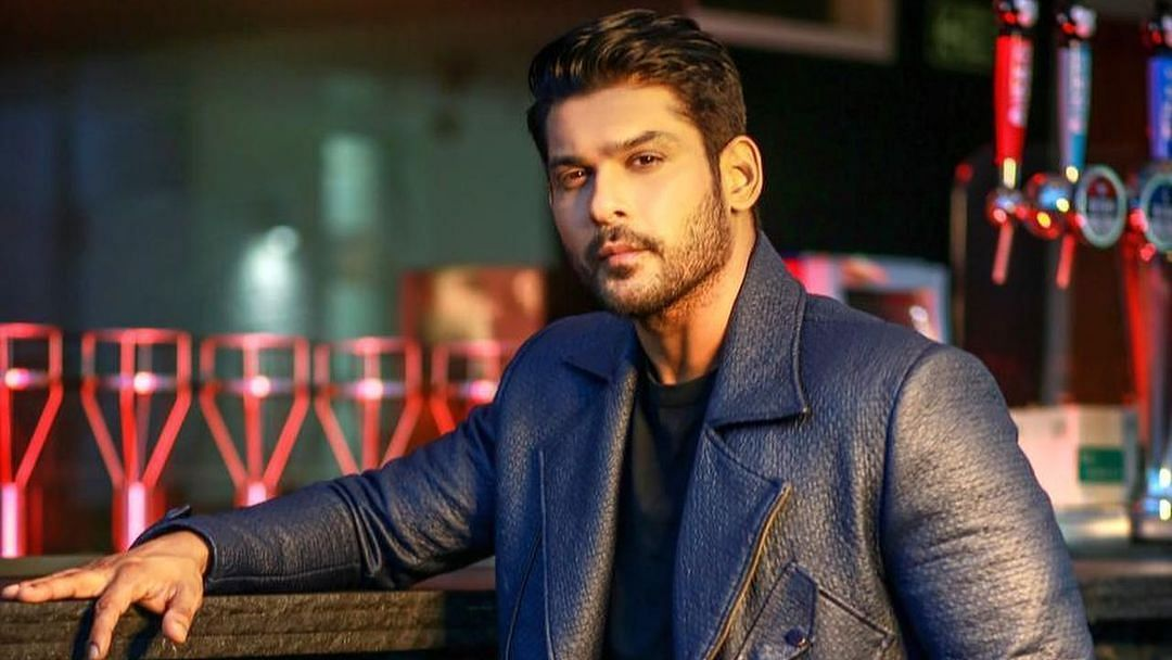 He Resides in Our Hearts: Sidharth Shukla's Family Issues Statement