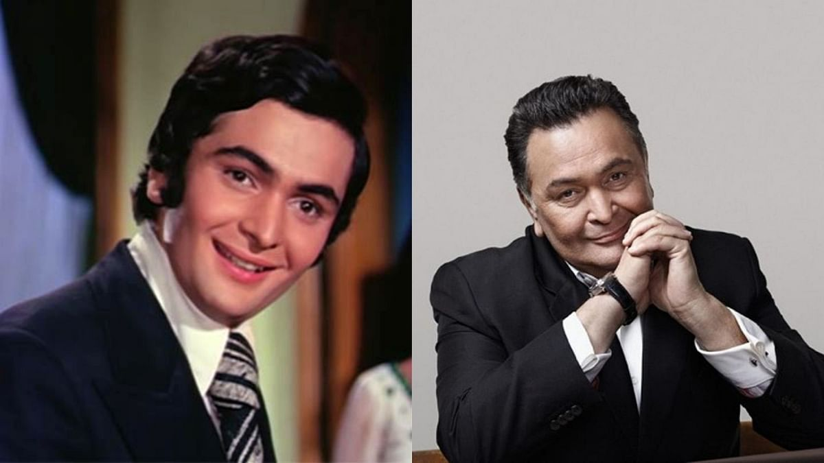 """<div class=""""paragraphs""""><p><em>Rishi </em>was a play on actor Rishi Kapoor's first love.</p></div>"""