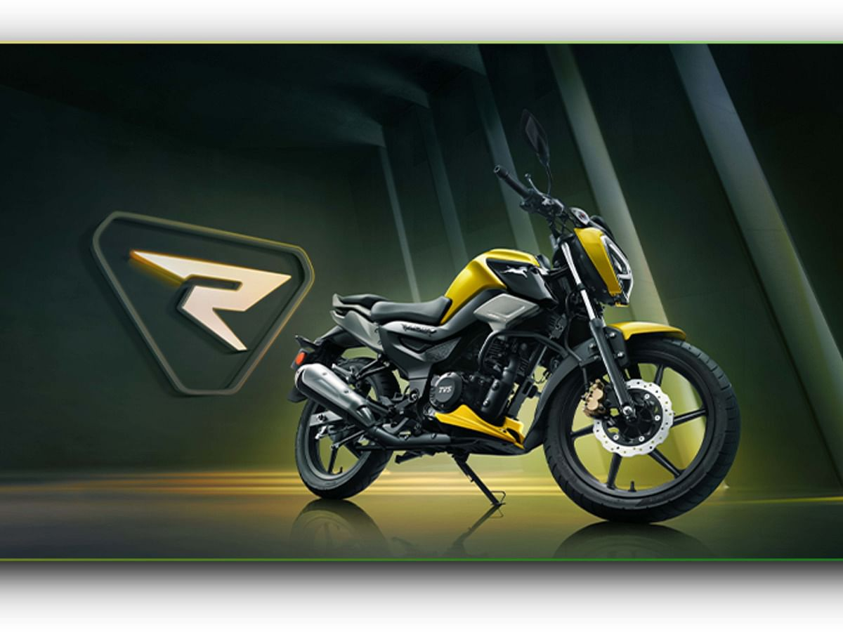 """<div class=""""paragraphs""""><p>TVS Raider Launched for Rs&nbsp;77,500 in India</p></div>"""