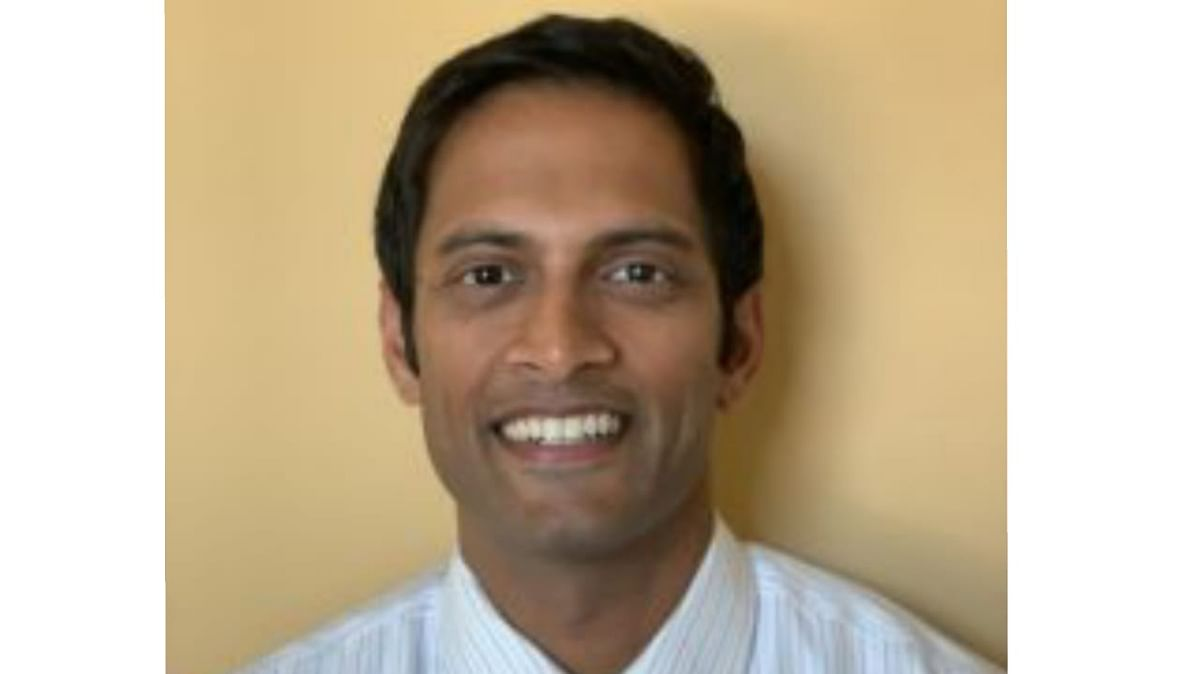 Indian American Vaibhav Mittal, the First South Asian Judge in California Court