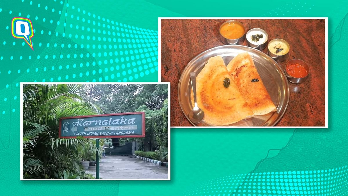 """<div class=""""paragraphs""""><p>A must-visit for South Indian food lovers.</p></div>"""