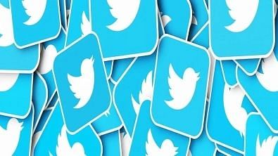 Twitter Starts Testing Super Follows, a New Way for Creators to Earn Money