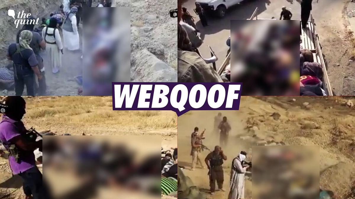 """<div class=""""paragraphs""""><p>The video is being shared in the context of the Afghanistan crisis.</p></div>"""