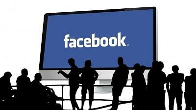 Facebook India Appoints Rajiv Aggarwal as Director of Public Policy