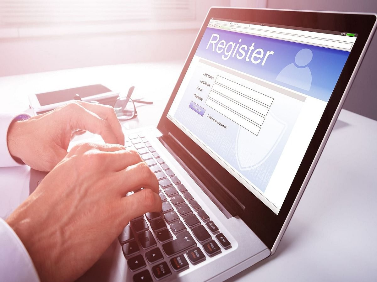 CAT 2021 Registration Process to End on 15 September: Here's How to Apply