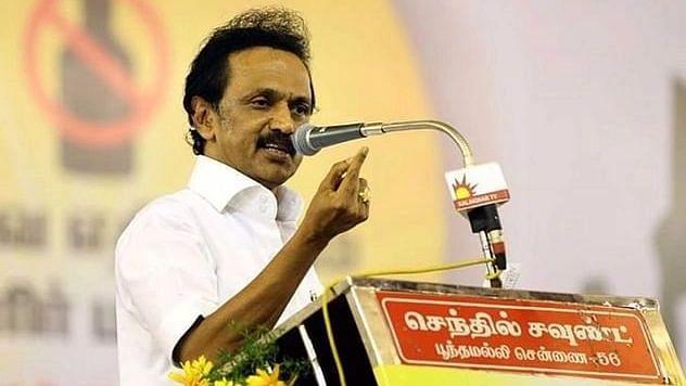 Carbon Dating Reveals 3,200-Year-Old Civilisation in Tamil Nadu: MK Stalin