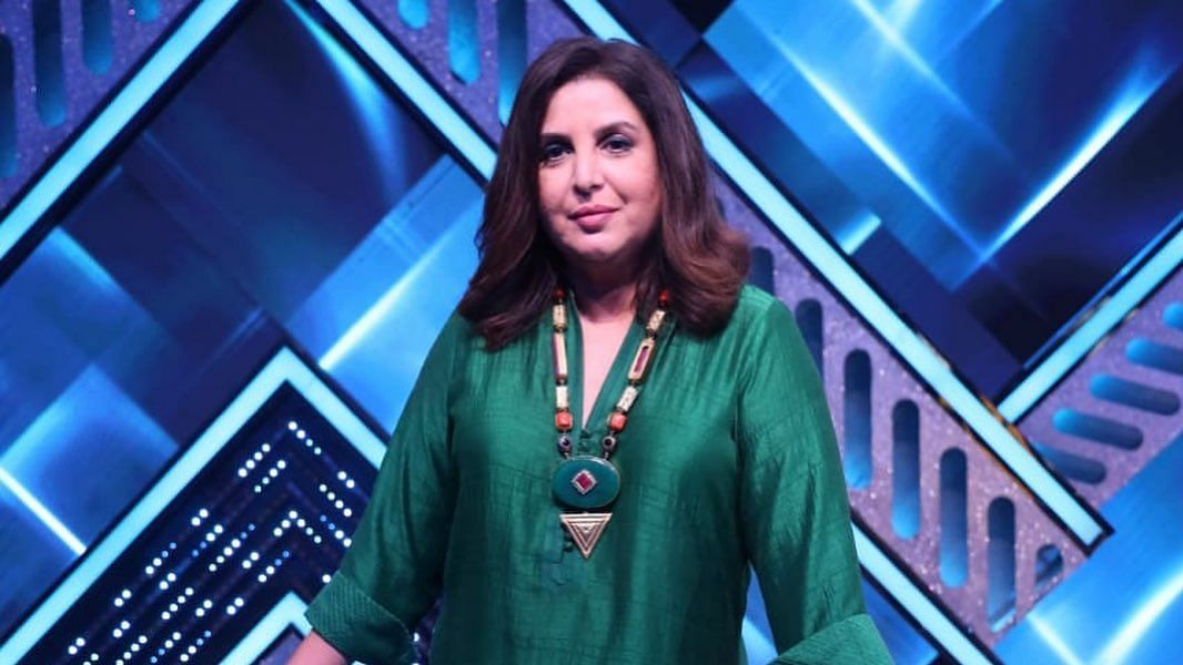 Hoping to Recover Soon: Farah Khan Tests COVID-19 Positive
