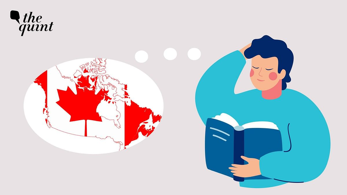Canada Elections & What They Signal for Indians Aiming for Canadian Shores