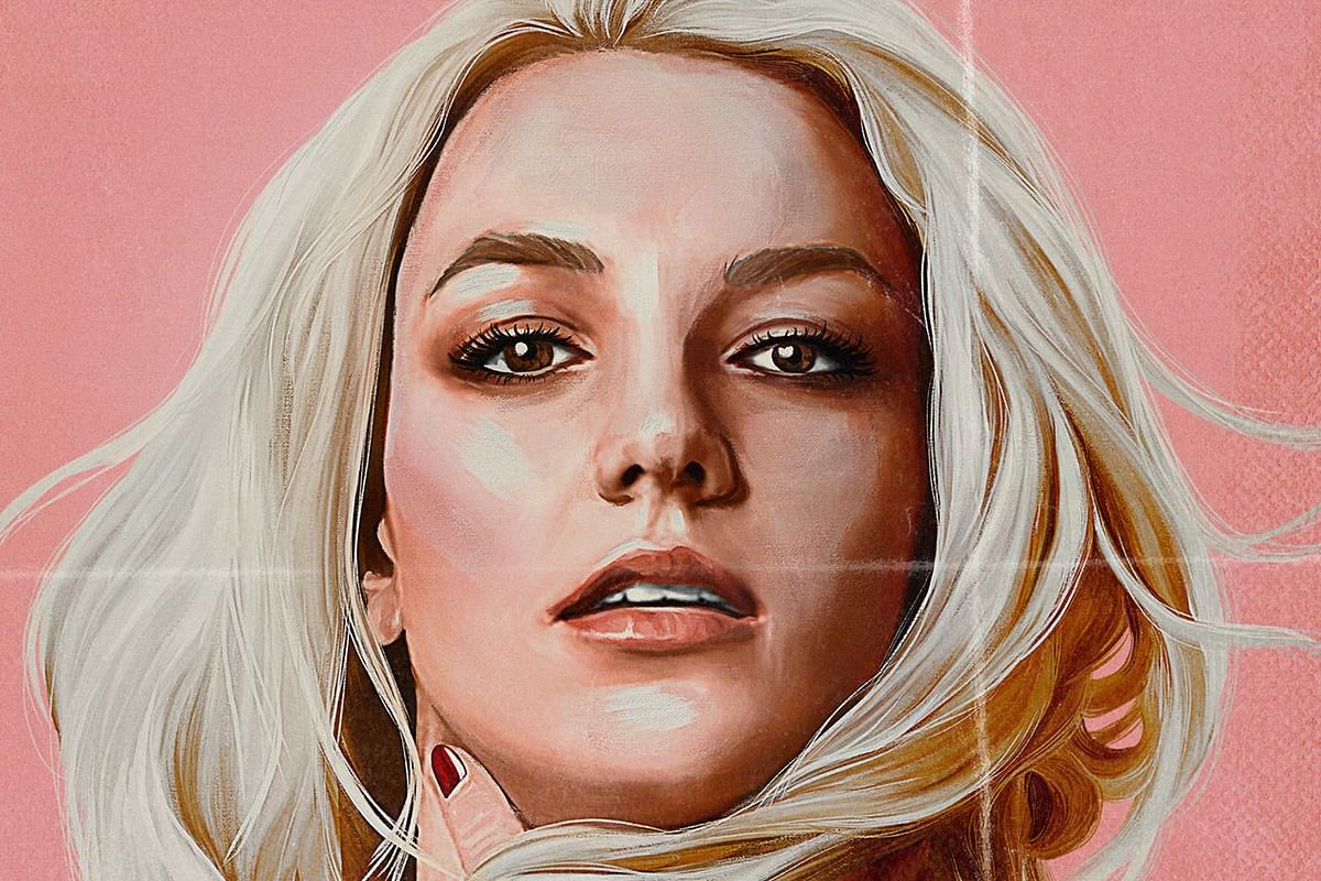 """<div class=""""paragraphs""""><p>Netflix documentary&nbsp;<em>Britney vs Spears.</em></p></div>"""