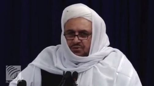 No PhD or Master's Degree is Valuable Today: Taliban's Minister of Education