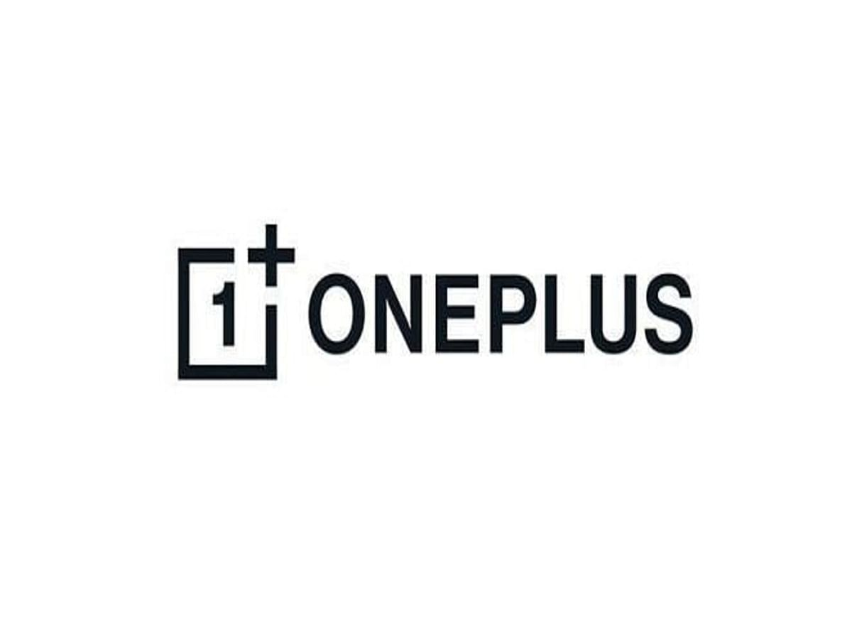 """<div class=""""paragraphs""""><p>OnePlus 9RT is expected to launch on 13 October. Image used for representational purposes.</p></div>"""