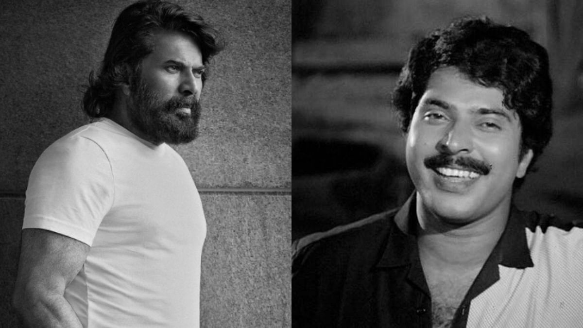 Celebrating Mammootty at 70: The Originally Supreme of His Species