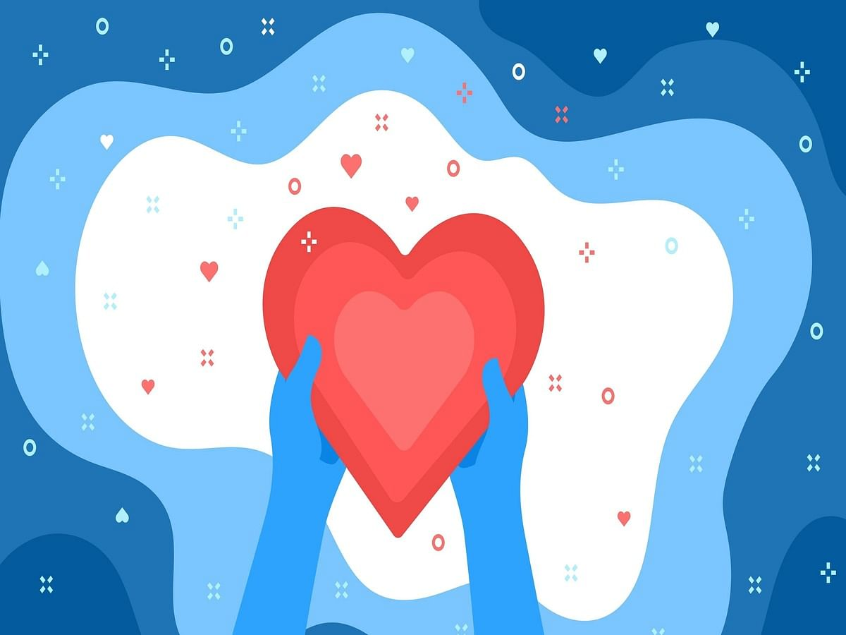 """<div class=""""paragraphs""""><p>World Heart Day is celebrated every year on 29 September</p></div>"""