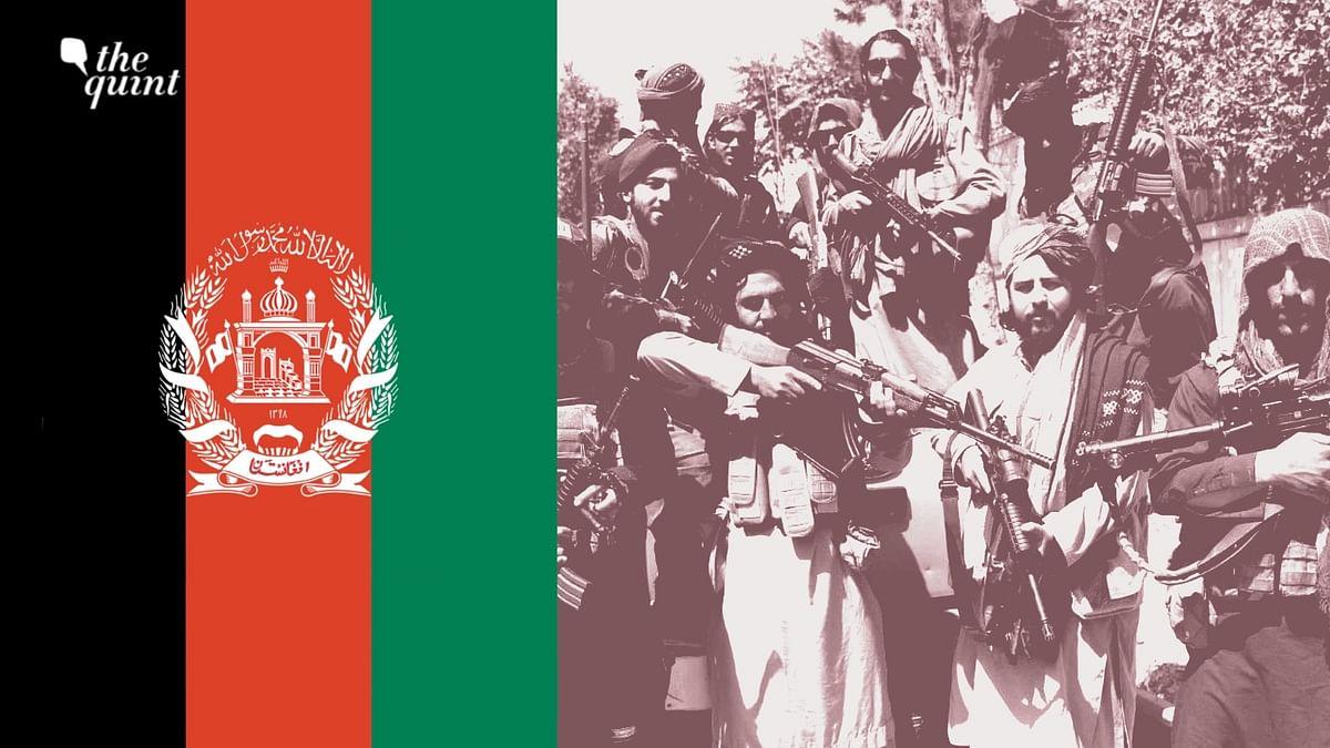 The 'Hardliner' on UN Blacklist: Mullah Hasan Akhund, Head of New Afghan Govt