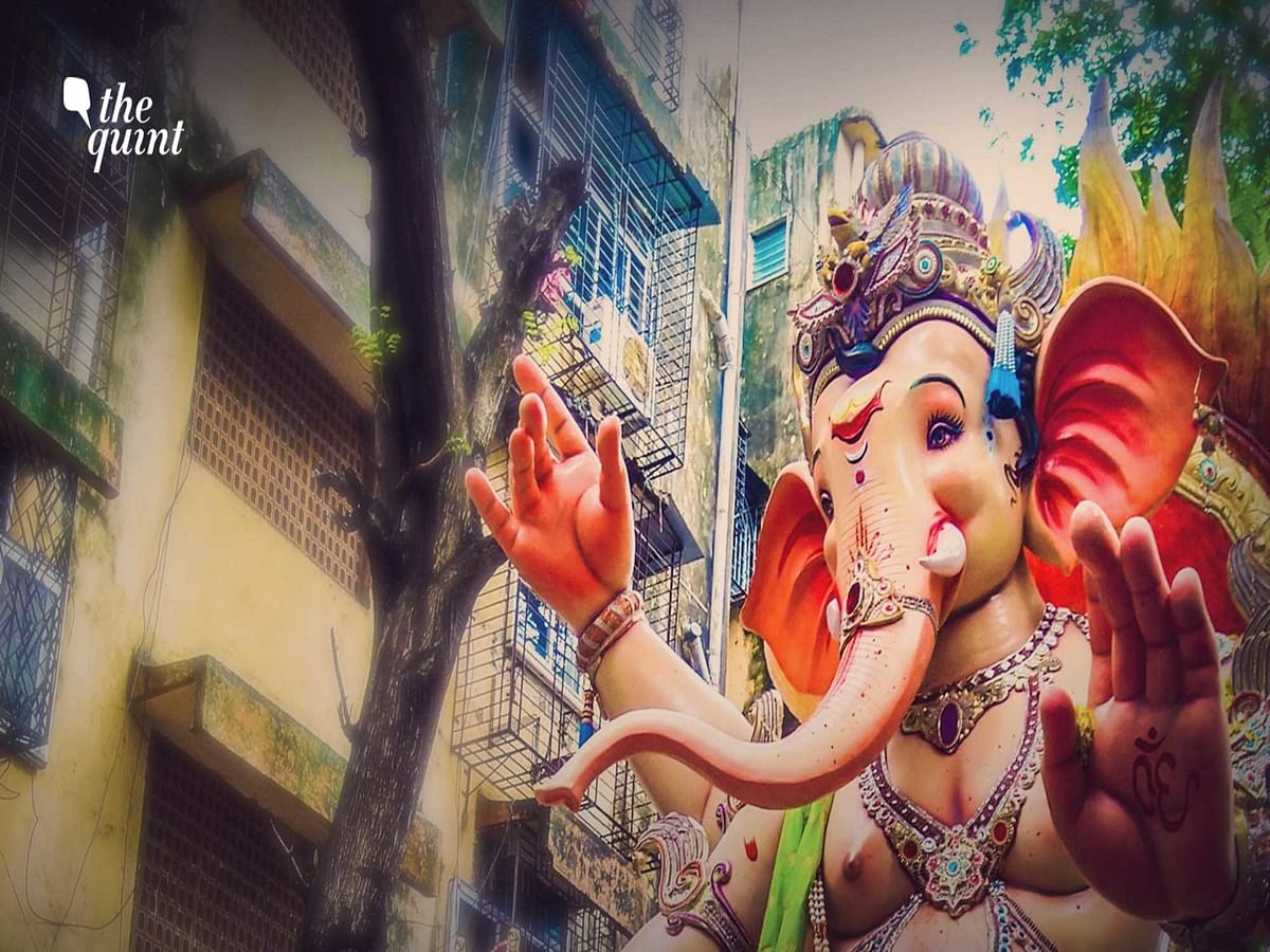 Ganesh Chaturthi 2021 Start, End Date: Ganpati Sthapana, Visarjan Date, Muhurat
