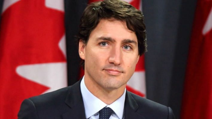 Canada Polls: PM Justin Trudeau Claims 'Clear Mandate', Promises Cooperation