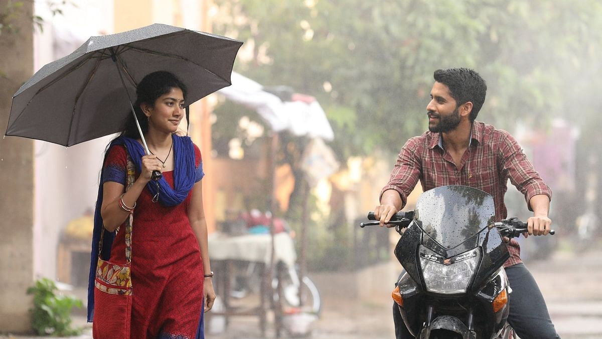 Love Story Review: Not Like a Sekhar Kammula Film but That's Still a Compliment