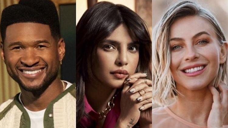 "<div class=""paragraphs""><p>Priyanka Chopra, Usher &amp; Julianne Hough will feature as judges in <em>The Activist</em>.</p></div>"