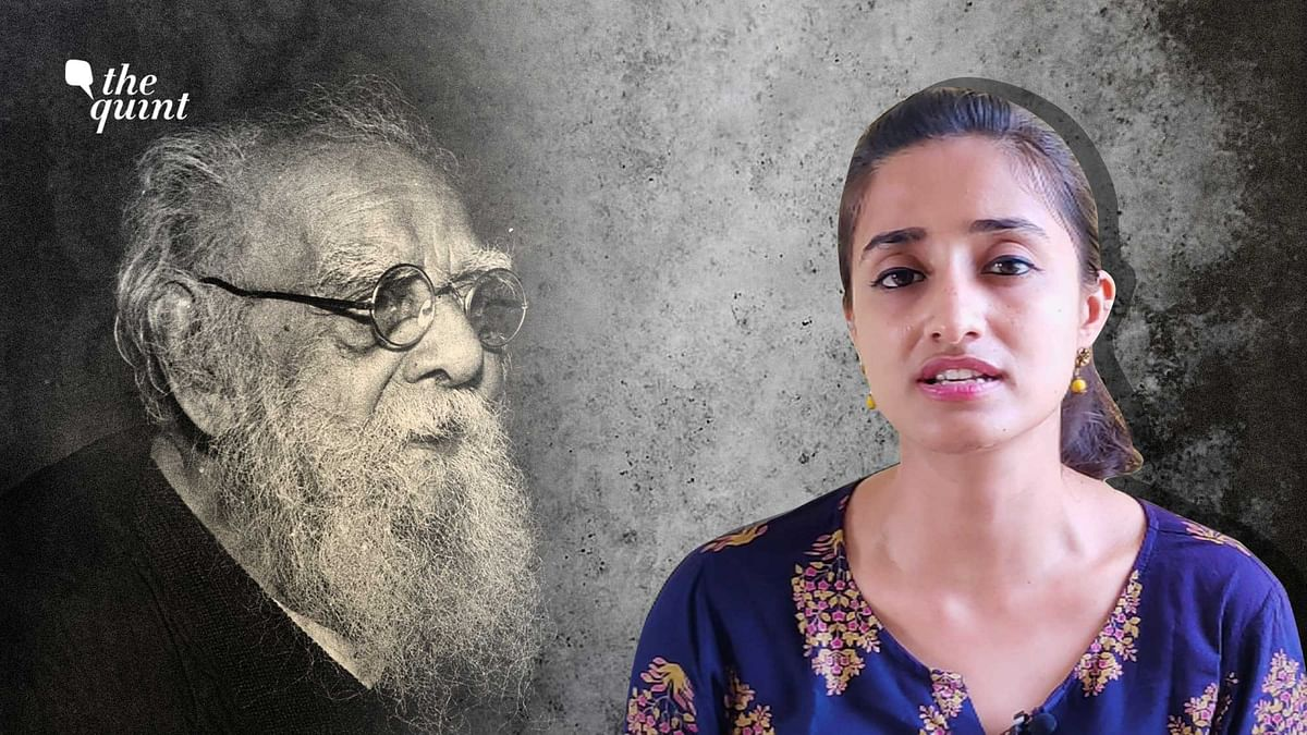 Remembering Periyar on Social Justice Day: Is This the TN He Envisioned?