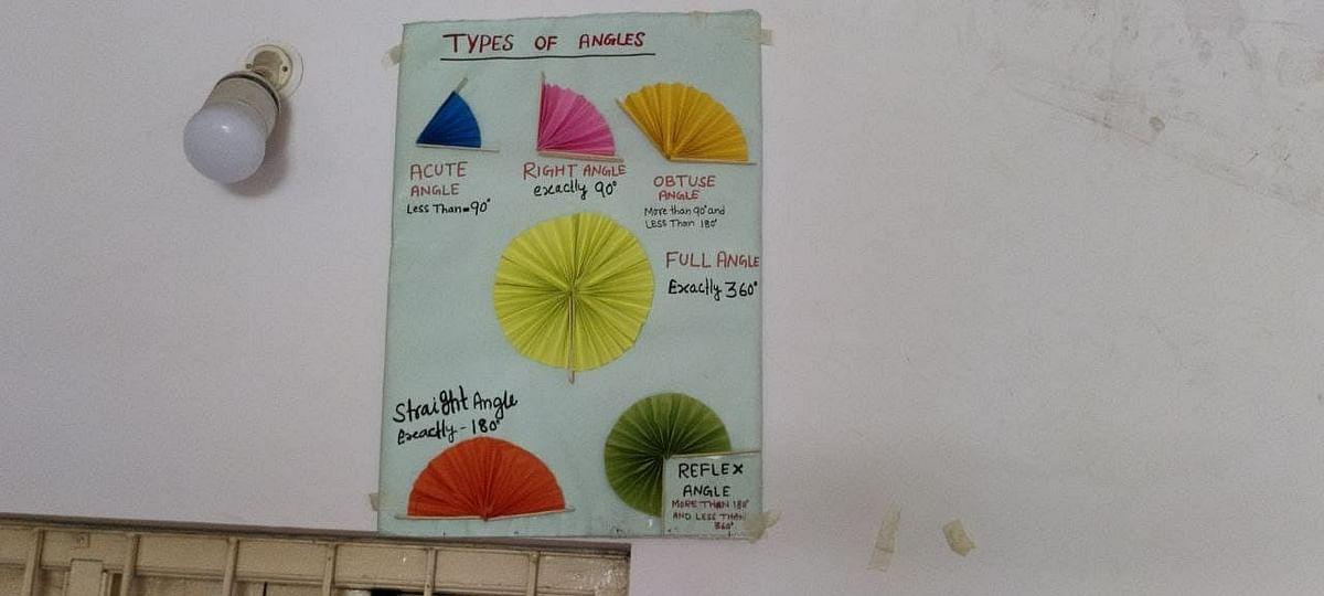 "<div class=""paragraphs""><p>How Manoj sir explains mathematical angles to his students.</p></div>"