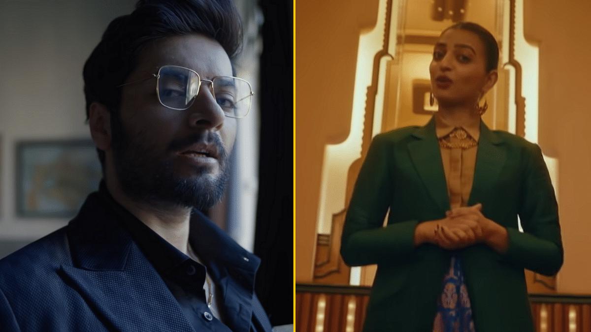 TUDUM India Spotlight: Netflix Shares First Looks; Radhika Apte, Ali Fazal Host