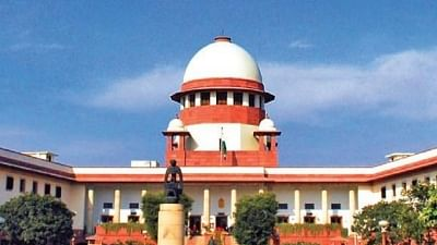 In a Bid to Fill Vacancies, Supreme Court Collegium Clears 68 Names for HCs