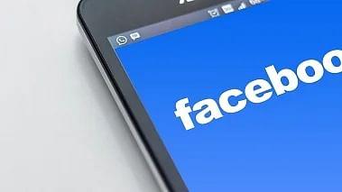 Facebook AI Mistakenly Labels Black Men as 'Primates'