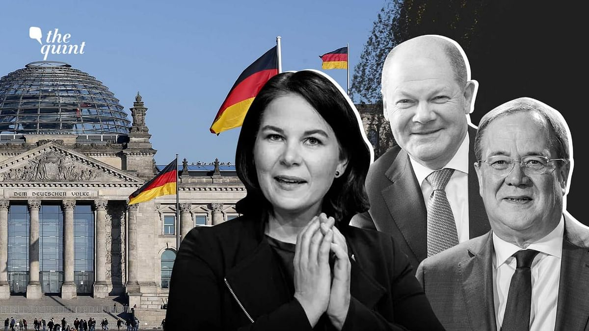 Who Will Be the Next Chancellor of Germany? A Look at Merkel's Likely Successors