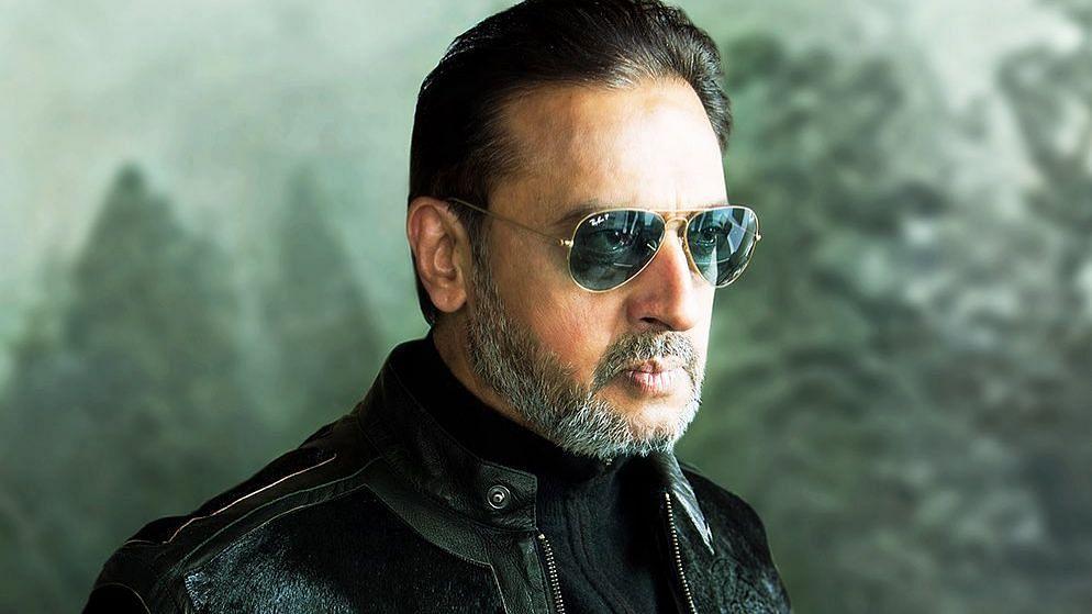 """<div class=""""paragraphs""""><p>Bollywood's 'Bad Man' Gulshan Grover says he was cast in&nbsp;<em>Casino Royale.</em></p></div>"""