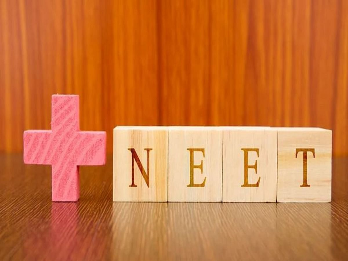 NEET 2021 Phase 2 Application Process to Begin Before Results