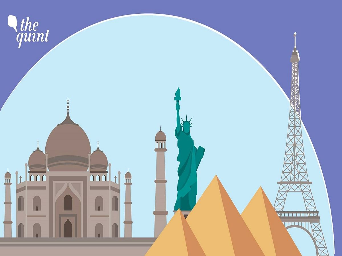 World Tourism Day 2021: Theme, History and Significance