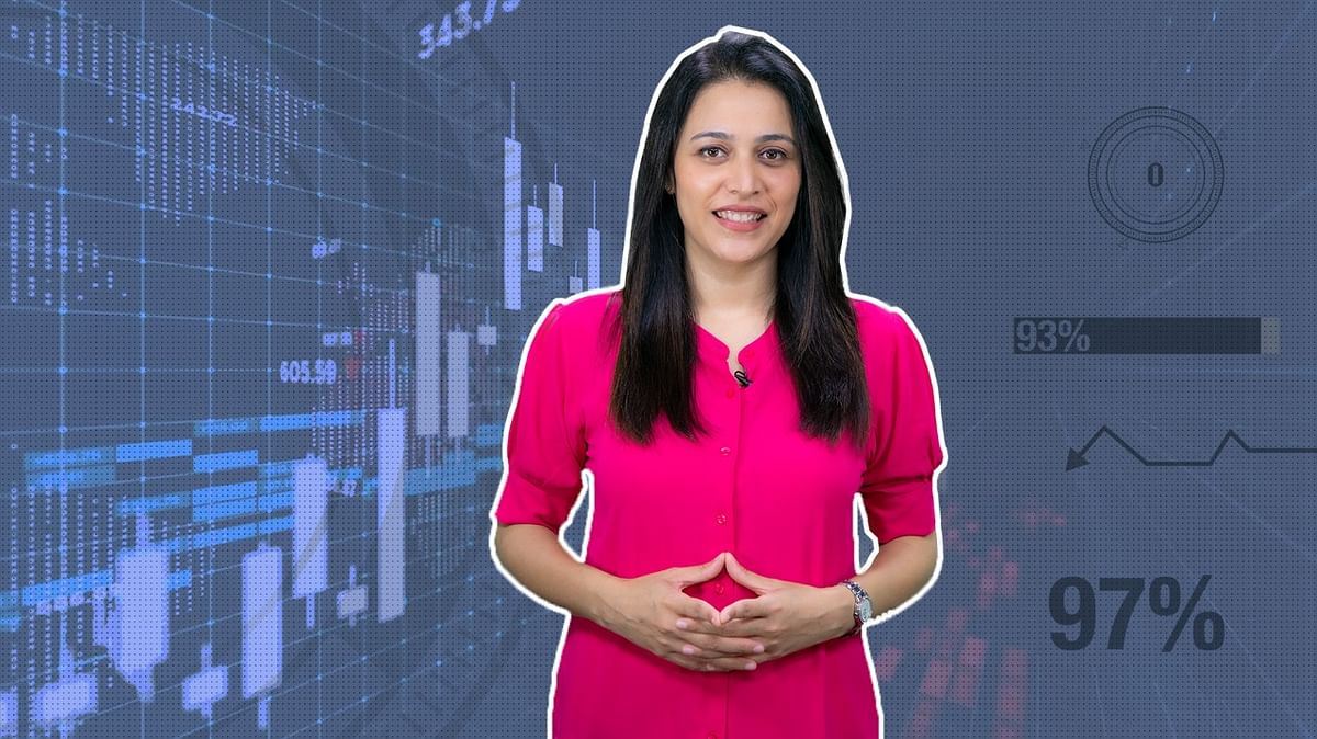 What is 'DeFi' and How is it Different From Traditional Finance?