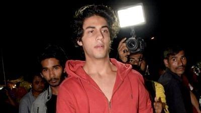 Mumbai Drugs Case: Aryan Khan Moves Bombay HC After Court Denies Him Bail