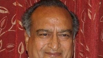 "<div class=""paragraphs""><p>Rajasthan CM Ashok Gehlot's brother Agrasen Gehlot. Image used for representational purposes.&nbsp;</p></div>"