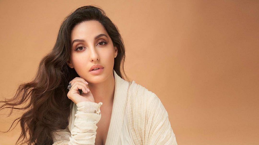 """<div class=""""paragraphs""""><p>Actor Nora Fatehi has been summoned by the ED.</p></div>"""